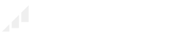 scaleMatters Logo